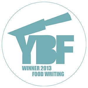 Winners-Badge_5_Circle_white_foodwriting