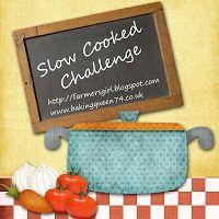 Slow-Cooked-Challenge-09151