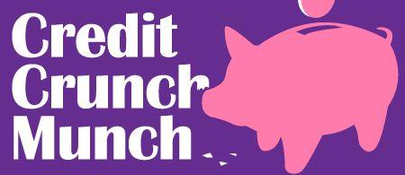 Credit-Crunch-Munch