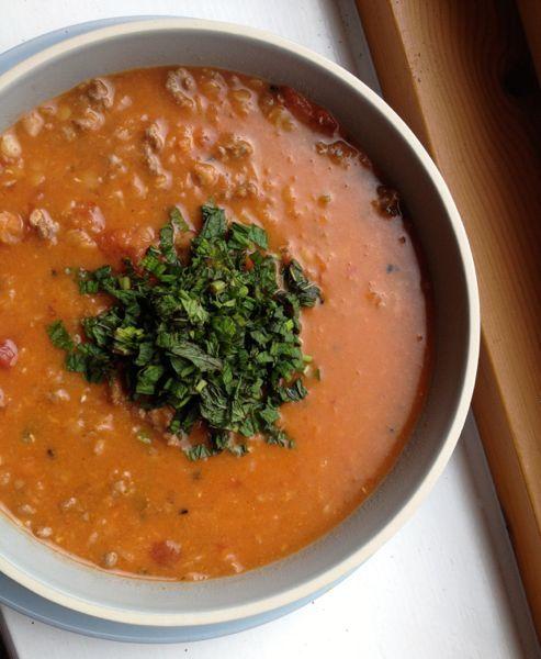 lamb-and-lentil-soup